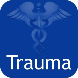 Trauma Button
