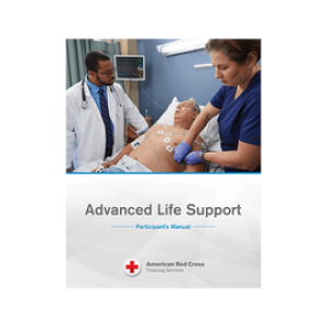 american-red-cross-als-book-picture